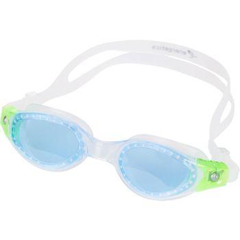 Energetics PACIFIC PRO, naočale za plivanje, transparent