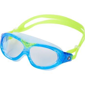 Energetics MARINER PRO JR, dječije naočale za plivanje, plava