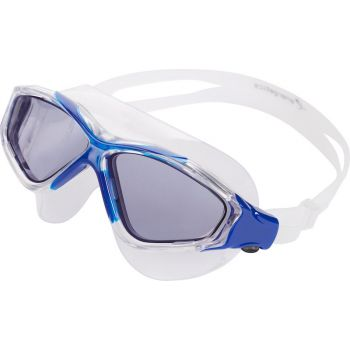 Energetics MARINER PRO 1.0, naočale za plivanje, transparent