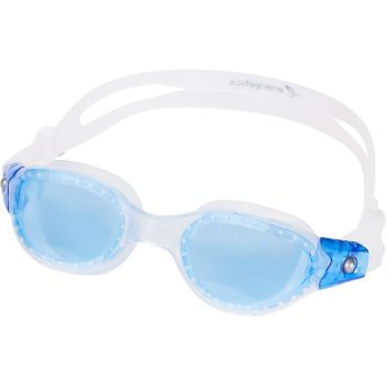 Energetics PACIFIC MAX PRO, naočale za plivanje, transparent