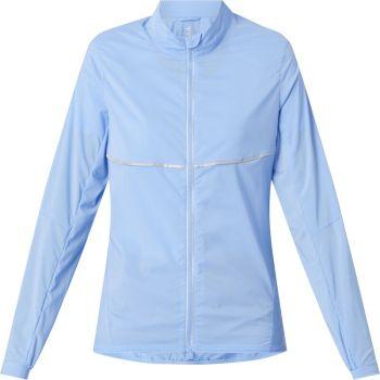 Energetics JESSI IV WMS, ženska jakna za trčanje, plava