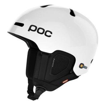 Poc FORNIX, skijaška kaciga, bijela