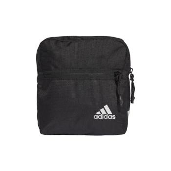 adidas CLASSIC ORG, torbica za novce, crna