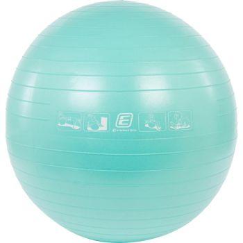 Energetics GYMNASTIC BALL, gimnastička lopta, zelena