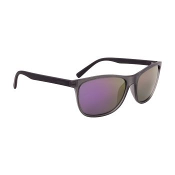Alpina JAIDA, sunčane naočale, siva
