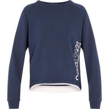 Energetics MARINA 3 WMS, ženski pulover