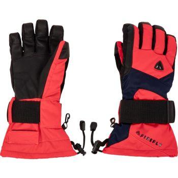 Firefly NEW VOLKER JRS, dječije rukavice za snowboard