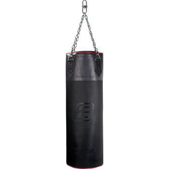 Energetics PUNCHING BAG JPN CORDLEY 90CM FT, vreća za boks, crna