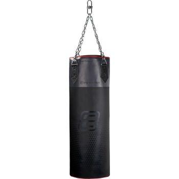 Energetics PUNCHING BAG VINYL 80CM FT, vreća za boks, crna