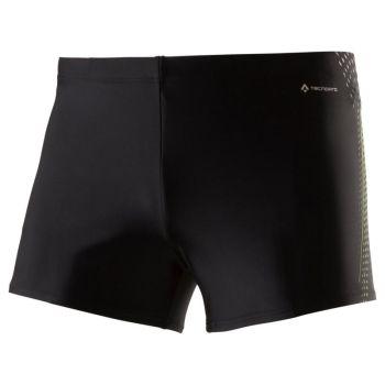 Tecnopro RURT II UX, muški kupaći, crna