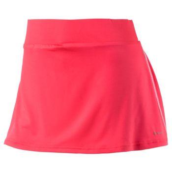 Tecnopro SALOME WMS, suknja, roza