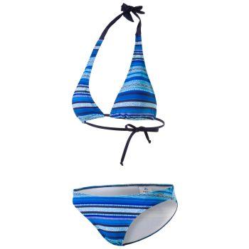Firefly STRP4 LULIA WMS, ženski kupaći, plava