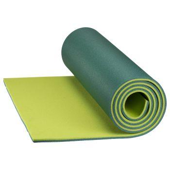 McKinley TREKKER XXL 1.3, podloga za ležanje, zelena