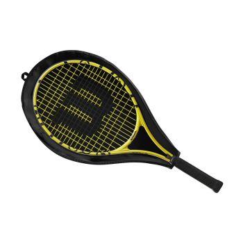 Wilson MINIONS 25, dječiji reket za tenis, žuta