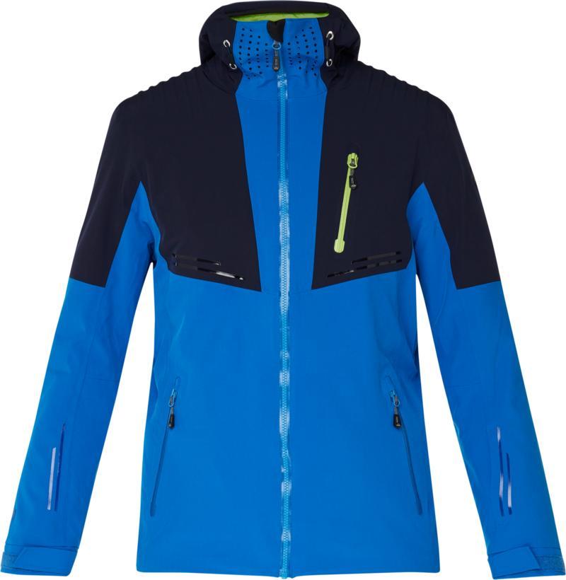 McKinley DONATELLO UX, muška skijaška jakna