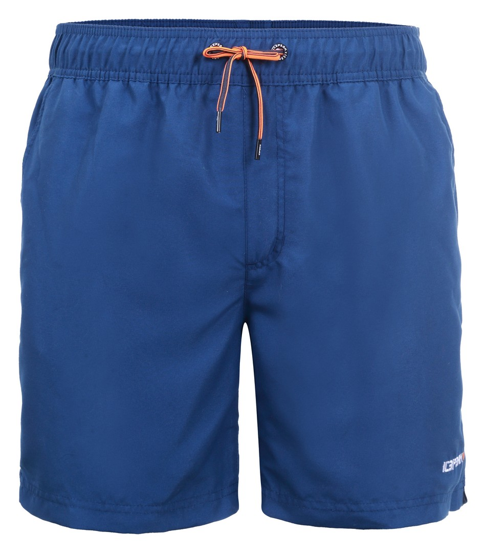 Icepeak MELSTONE, muški kupaći, plava