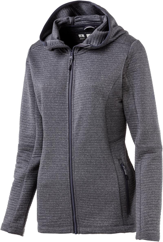 McKinley AAMI WMS, ženska jakna za planinarenje, plava