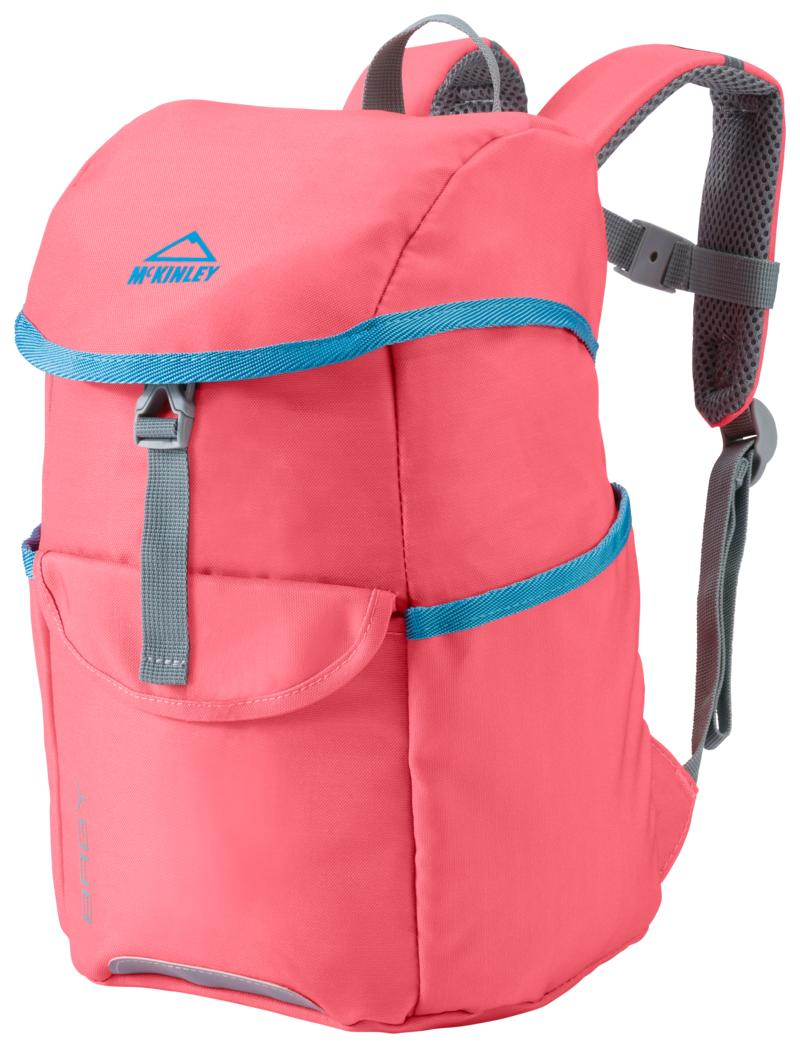 McKinley BAGY 10 II, ruksaci dječiji ruksak