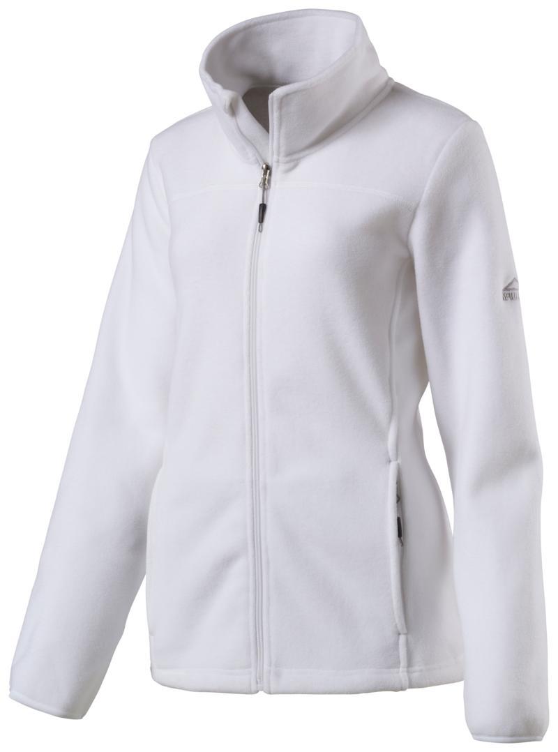 McKinley COARI WMS, ženska jakna za planinarenje