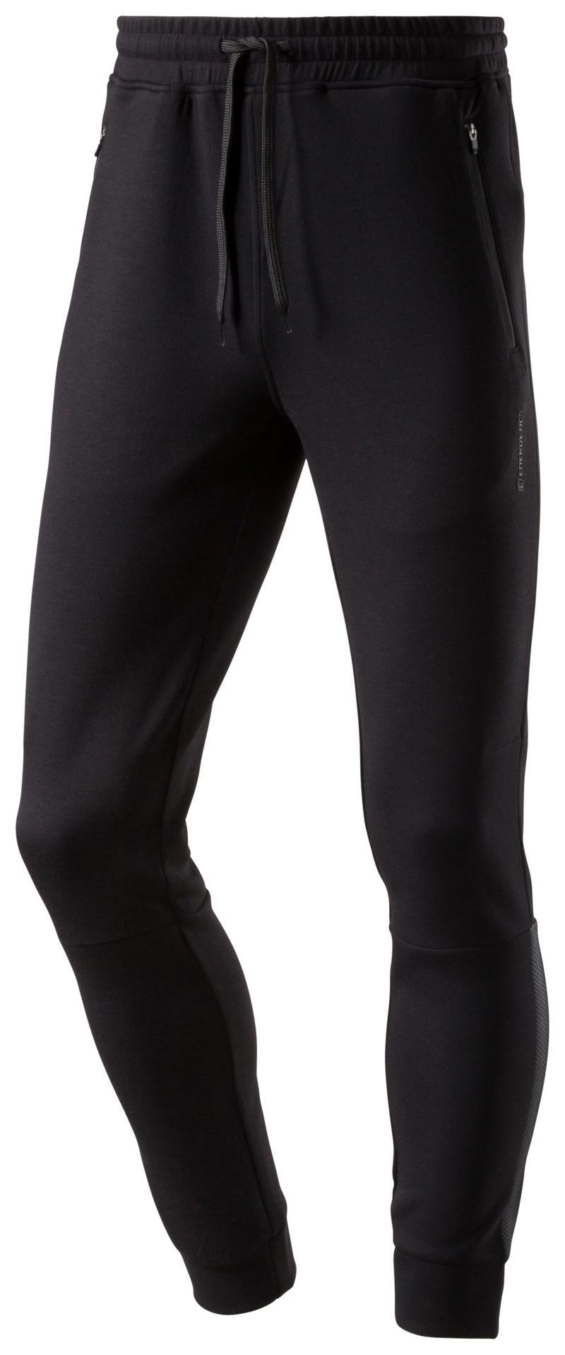 Energetics COLIN UX, muške hlače
