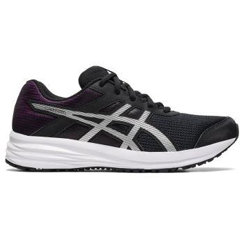 Asics GEL-AZUMAYA, ženske patike za trčanje, crna