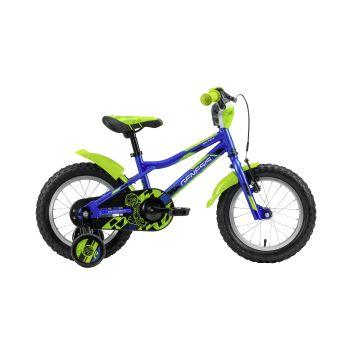 Genesis MATRIX 14, dječiji mtb bicikl