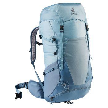 Deuter FUTURA 30 SL, planinarski ruksak, plava
