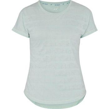Pro Touch AGNY II WMS, ženska majica za trčanje