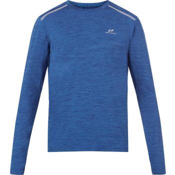 Pro Touch AIMO UX, muška majica za trčanje, plava