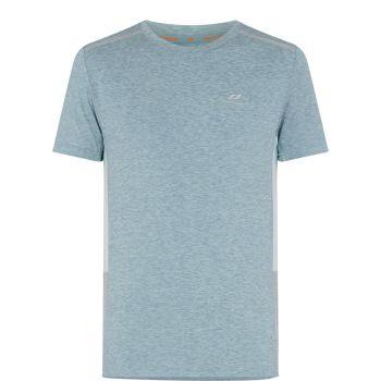 Pro Touch AINO UX, muška majica za trčanje, plava