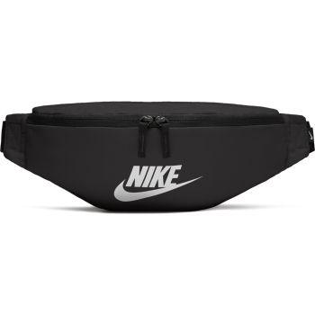 Nike HERITAGE HIP PACK, torbica, crna