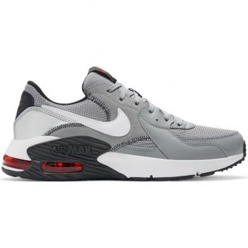 Nike AIR MAX EXCEE, muške patike za slobodno vrijeme, siva