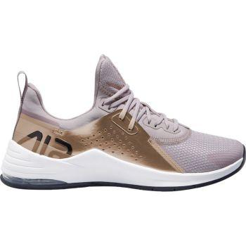Nike WMNS AIR MAX BELLA TR 3, ženske patike za fitnes