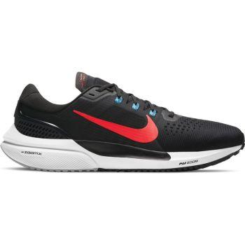 Nike AIR ZOOM VOMERO 15, muške patike za trčanje, crna