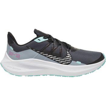 Nike WINFLO 7 SHIELD, ženske patike za trčanje