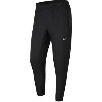 Nike ESSENTIAL WOVEN RUNNING PANTS, muška trenerka, crna