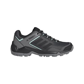 adidas TERREX EASTRAIL W, planinarske cipele, siva