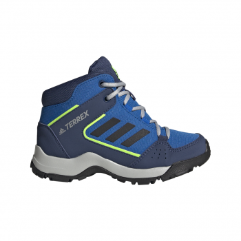 adidas TERREX HYPERHIKER K, planinarske cipele, crna