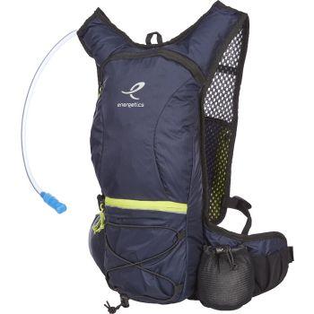 Energetics H6 II, ruksak, plava