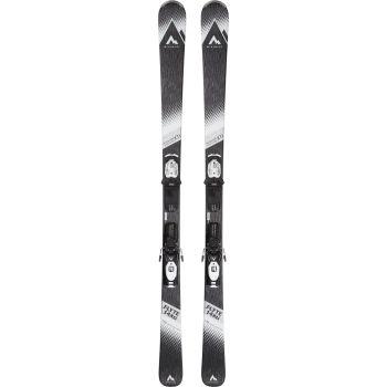 McKinley FLYTE 14 XTI, set skija allround, crna