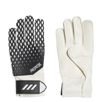 adidas PRED20 GL TRN J, dječije nogometne rukavice, crna