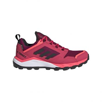 adidas TERREX AGRAVIC TR GTX W, planinarske cipele, roza