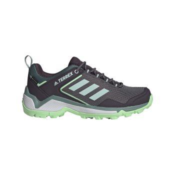 adidas TERREX EASTRAIL GTX W, planinarske cipele, siva