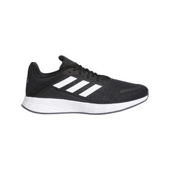 adidas DURAMO SL, muške patike za trčanje, crna