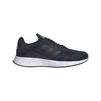 adidas DURAMO SL, muške patike za trčanje, plava