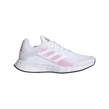 adidas DURAMO SL, ženske patike za trčanje, bijela