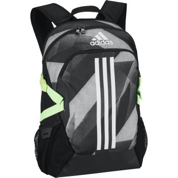 adidas POWER V G, ruksak, crna