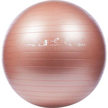 Energetics GYMNASTIC BALL, gimnastička lopta, roza