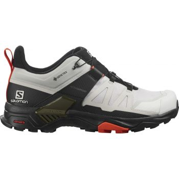 Salomon X ULTRA 4 GTX, planinarske cipele
