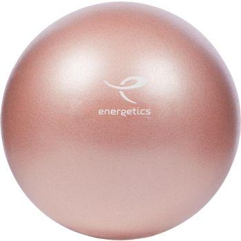 Energetics PILATES BALL, lopta za gimnastiku, roza